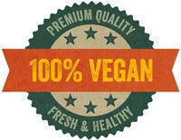 Soy Vegan Food Products