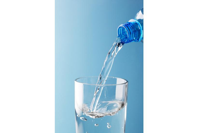 Water & Fluid Needs Of Bariatric Surgery Patients
