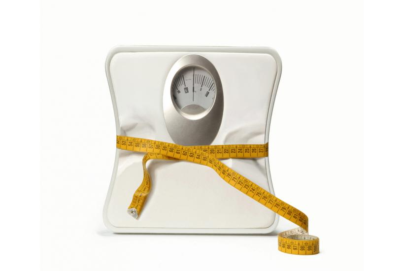 WonderSlim 101: Even Just a Little Weight Loss Yields Big Benefits