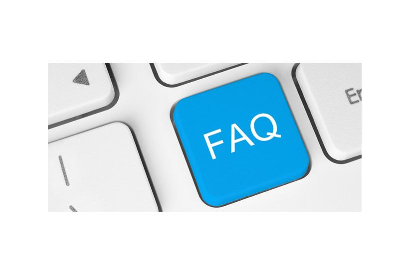 Common Questions Before Bariatric Surgery