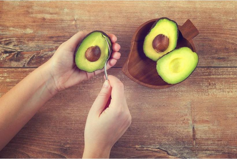 WonderSlim and Ketogenic Diets Compared