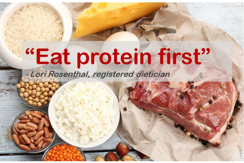 Why Protein is Important Before and After Weight Loss Surgery