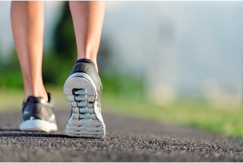 The Benefits of Exercise Post-WLS
