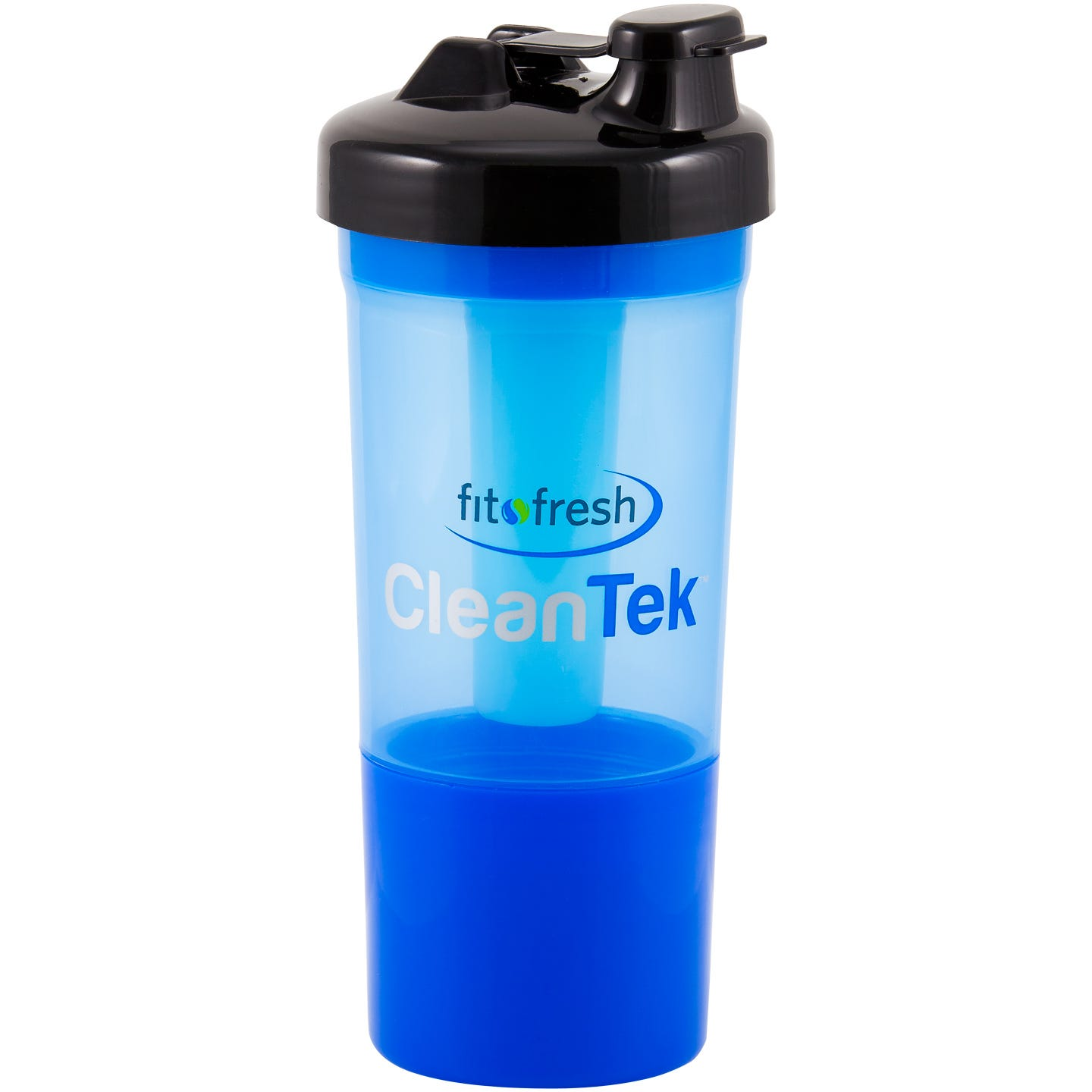 Fit & Fresh Chilled Shaker Cup