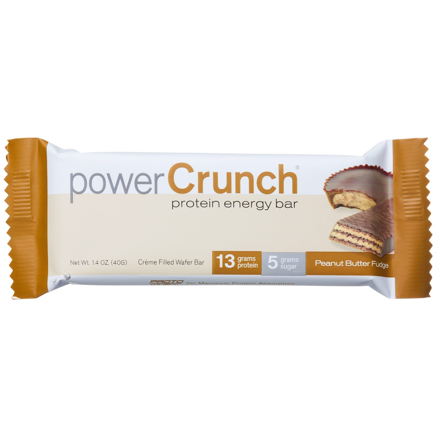 ... Crunch Bars Diet Weight Loss Foods and Supplements - Rapid Diet.net