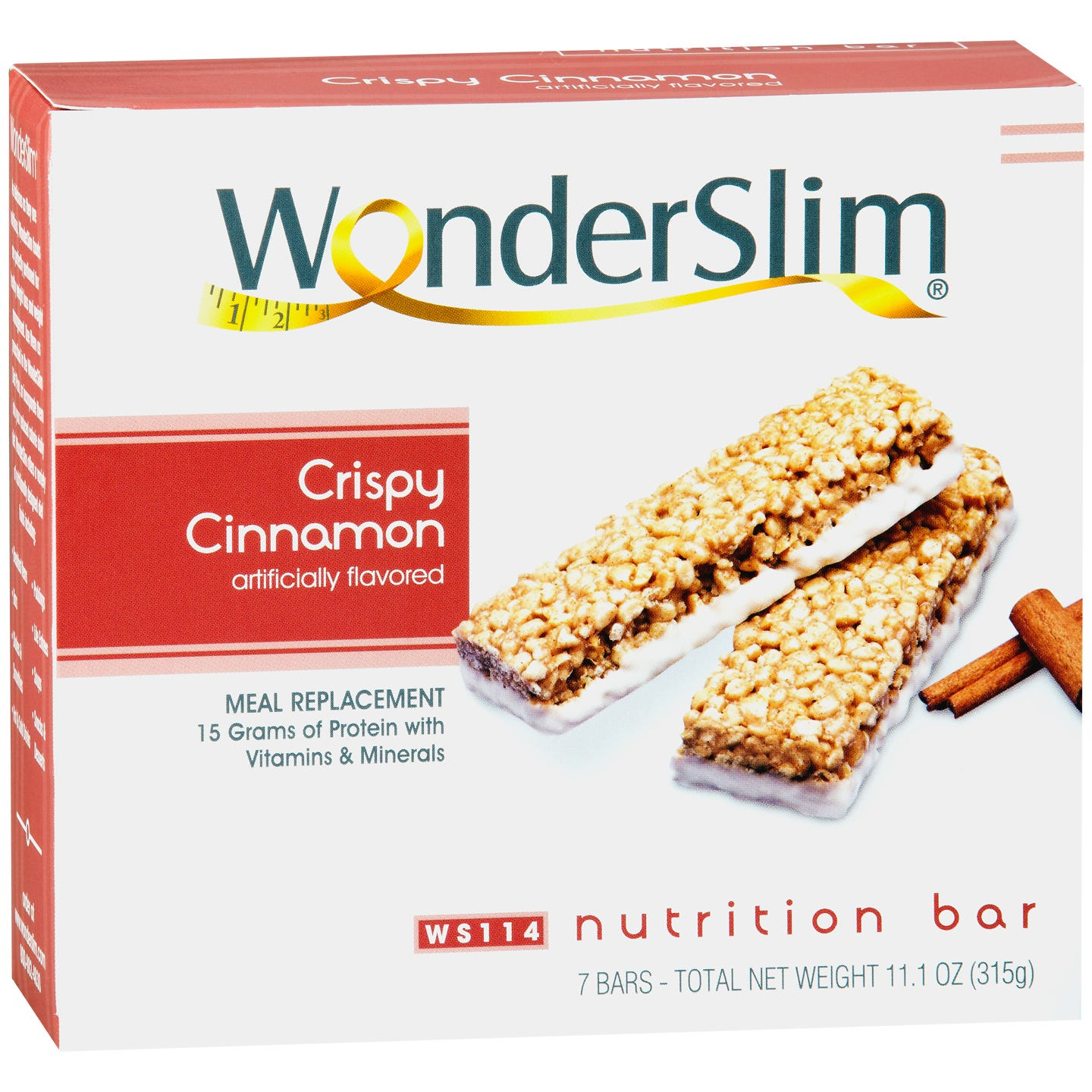 Best Meal Replacement Bars For Weight Loss List | Tips