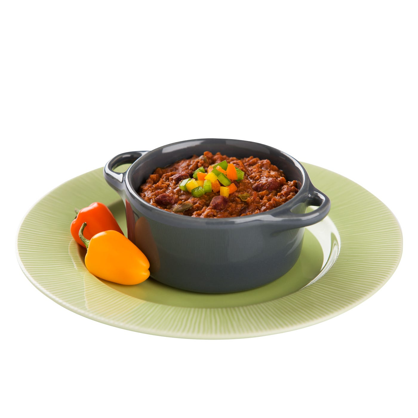 WonderSlim Chili with Beans Lite Entree (7 ct)