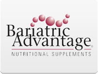 Bariatric Advantage Vitamins