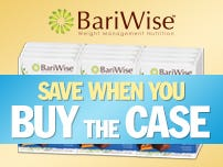 Bariwise Cases