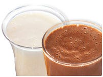BariWise Meal Replacement Protein Shakes