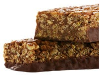 WonderSlim Meal Replacement Bars