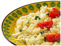 Healthy Low Calorie Protein Pasta Meals
