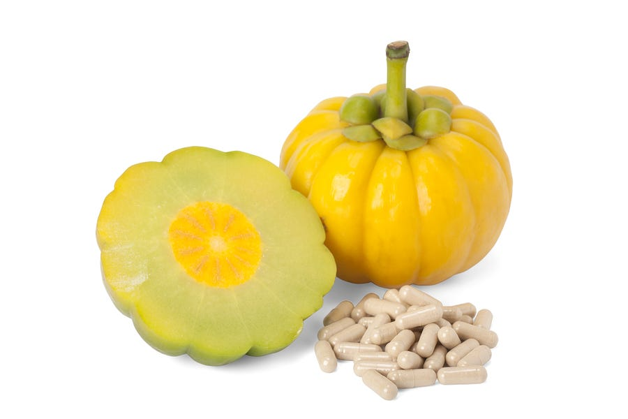 what is the best brand of garcinia cambogia extract to buy