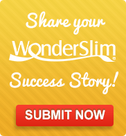 Submit Your Success Story